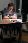 Marc Oliver Rühle 1