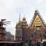 Rathaus 4